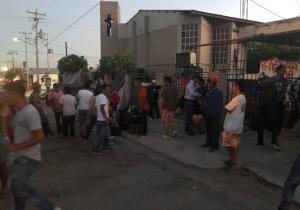 Rescatan en Monterrey a 26 migrantes de Guatemala, Honduras y El Salvador; siete son menores