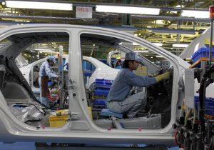Industria automotriz invierte en SLP