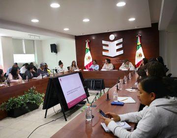 Aumenta violencia política contra mujeres, Oaxaca foco rojo