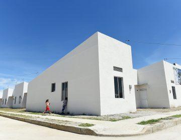 Guanajuato es el noveno estado con mayor alza en el precio de la vivienda