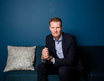 Maersk Line: una naviera danesa conectando al mundo