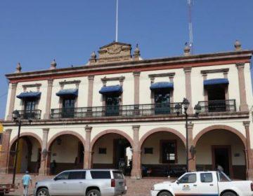 Es Pacula uno de los 16 municipios más marginados de Hidalgo