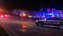 Blindan puertas de Aguascalientes tras balacera en 'La Chona'