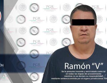 """Cae en NL presunto operador financiero de los """"Beltrán Leyva""""; tiene solicitud de extradición de EU"""
