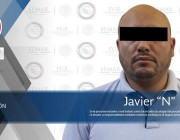 """Permite juez que esposa de """"El Mencho"""" no esté incomunicada; capturan a otro miembro del CJNG"""