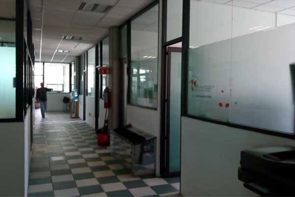 Funcionarios de Texmelucan temen más detenciones