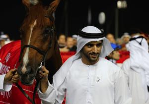 Royals 2018: el príncipe Hamdan y todos los demás herederos que siguen solteros