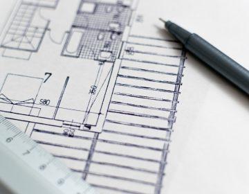 SLP: entidad del Bajío con mayor incremento de precios de las viviendas