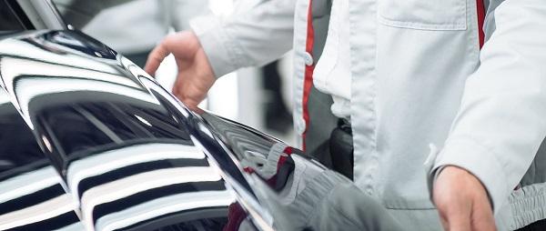 Audi busca a estudiantes de secundaria y preparatoria