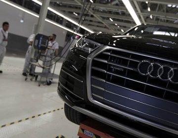 Realizarán Audi y Unesco foro sobre Educación Dual