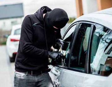 El Jetta y Vento entre los más robados en México