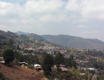 Conflicto agrario deja sin agua a San Pedro y San Pablo Ayutla, Oaxaca