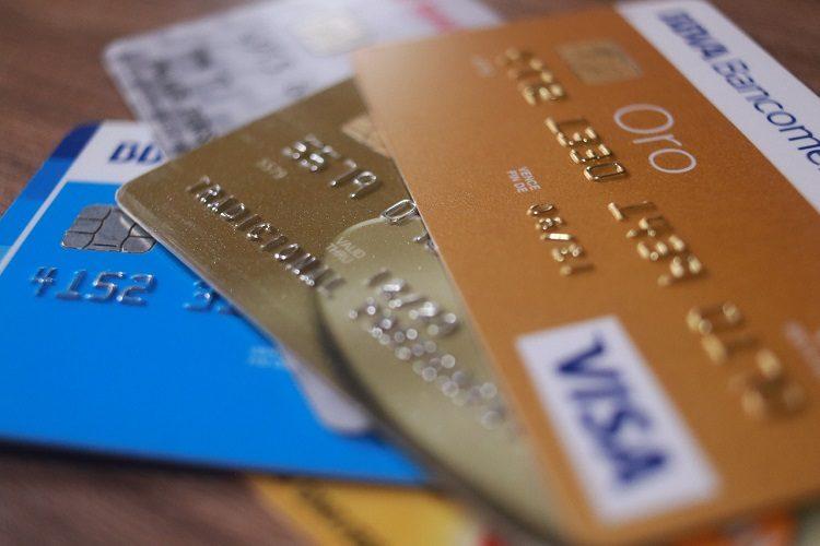¿Cómo evitar ser víctima de ciberataques en cuentas bancarias?