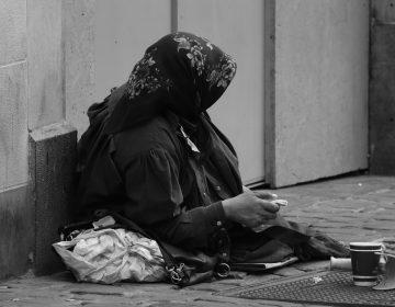 ¿Qué tanto ha disminuido la pobreza en Guanajuato?