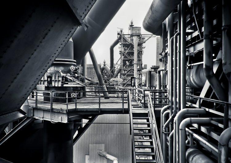 Crece industria del plástico cuatro veces más que sector manufacturero
