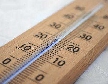 #CuandoCalientaElSol: Querétaro seguirá con temperaturas superiores a 30 grados
