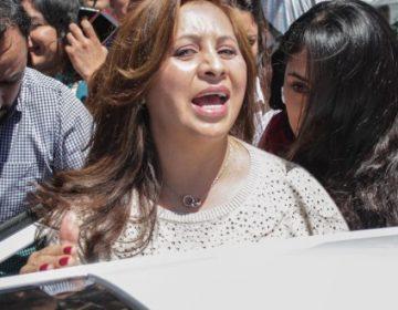 Tienen 4 candidatos al Senado y Congreso de Hidalgo antecedentes penales
