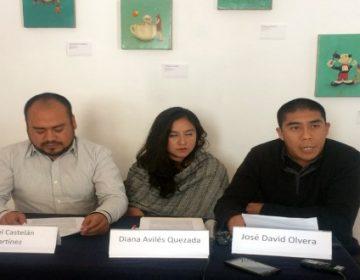 Impunidad fomenta que los feminicidios sigan: Seiinac