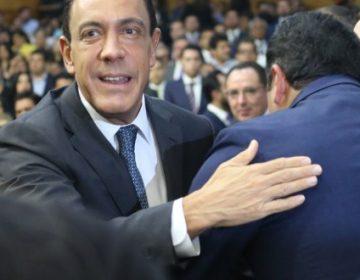 """Reforzarán """"duramente"""" Tula y Cuautepec por huachicoleo"""