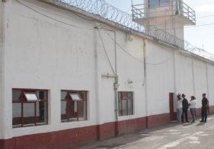 Por no rehabilitar a presos, un nuevo Cereso es inviable