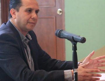 Señala Iniciativa Privada en Hidalgo freno a economía por inseguridad