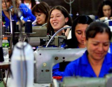 En Hidalgo, 77% de trabajadoras tiene hijos: Inegi
