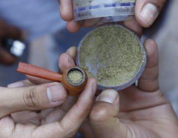 Cannabis medicinal es la esperanza para Valeria