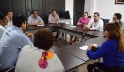 Asamblea de Tula, sin llamar a ediles para suplencia