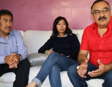Víctimas piden revisar evento de globo aéreo