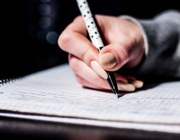 Empleados con licenciatura ganan 68% más