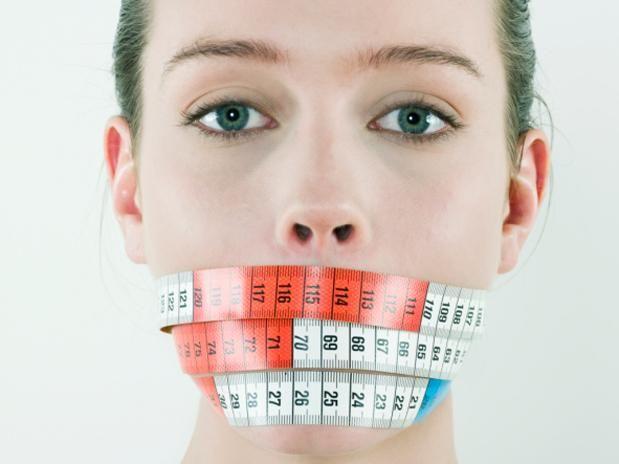 Ayunar en las dietas incrementa el riesgo de diabetes, según científicos