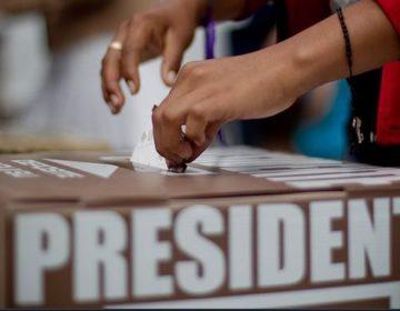 Declinar o no declinar por otro candidato: ¿se puede? ¿hasta cuándo? ¿qué implica?