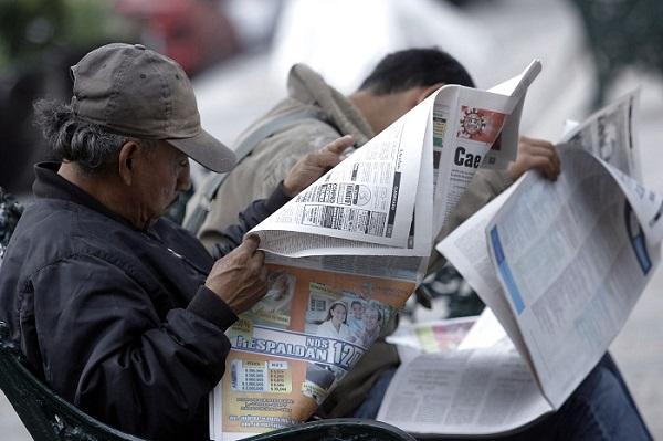 Sube en abril desempleo en Puebla