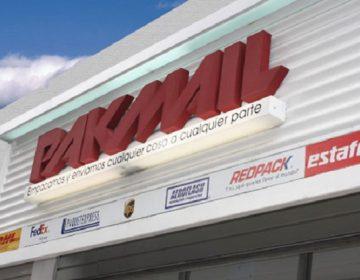 Pakmail detona comercio electrónico en Puebla