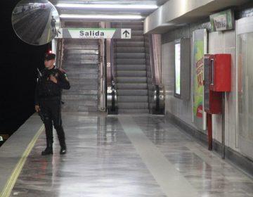 Diputados de NL advierten que no aprobarán aumento en costo del Metrorrey
