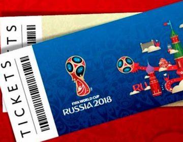 Frena Profeco fraude en viajes al mundial de Rusia