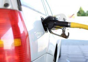 Después de comicios gasolina llegará a 22 pesos por litro