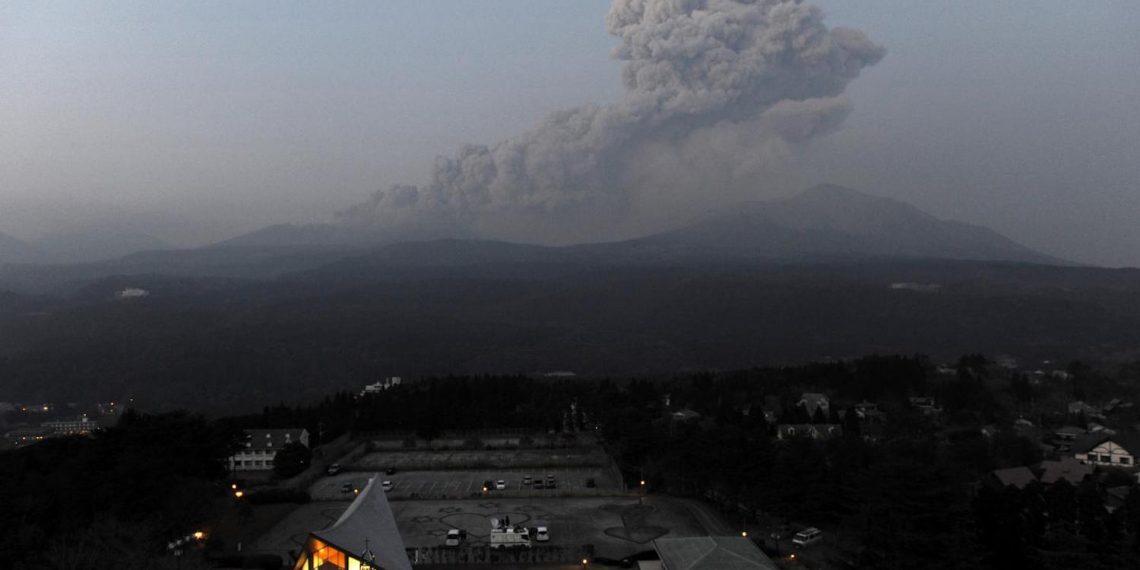 erupcion-kilauea-volcanes-explotar