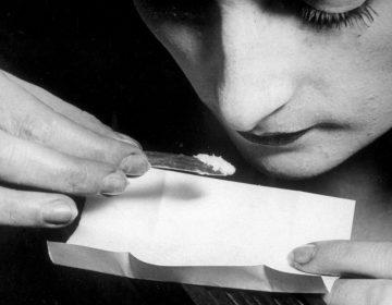 En Inglaterra y Escocia, llega más rápido un pedido de cocaína que una pizza: estudio