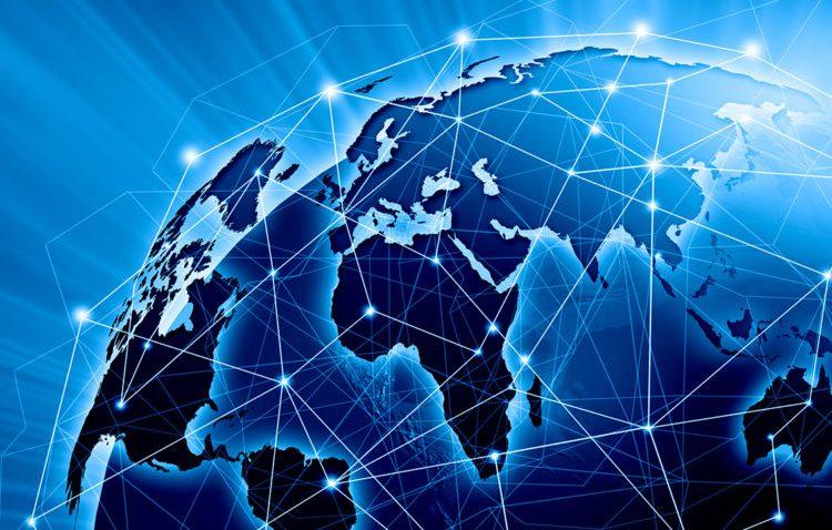 NL es la séptima entidad de México con más hogares con Internet y casi 60 por ciento se conecta por celular