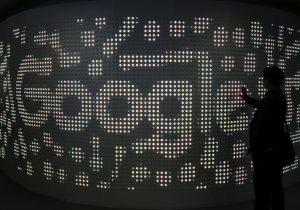 """¿Qué es Google Duplex? El asistente de voz que llama a la gente y """"pretende"""" ser humano"""