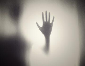 """Los """"monstruos"""" están dentro de nosotros: Sandra Becerril"""