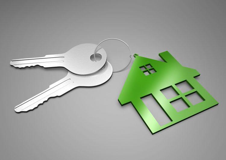 Precio de viviendas se mantiene al alza