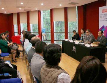 El conocimiento debe acabar con segregación social: Ibero