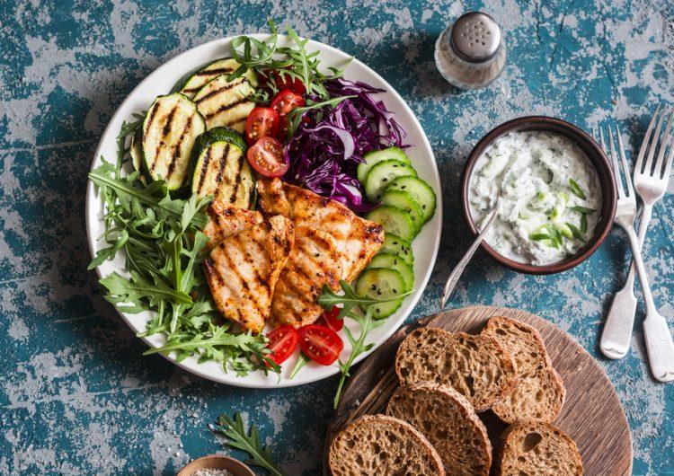 dieta-holanda-cerebro-estudio