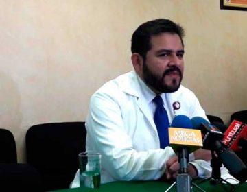 Al año IMSS Puebla atiende 40 casos de cáncer en la piel