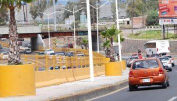 80 millones para ampliar Puente Pemex