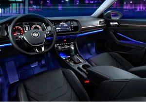 VW comenzará venta de Jetta A7 en EU