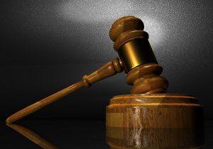 Ve Poder Judicial irresponsabilidad del Senado en reforma laboral