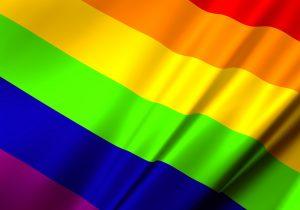 Poner fin a la homofobia en el lugar de trabajo